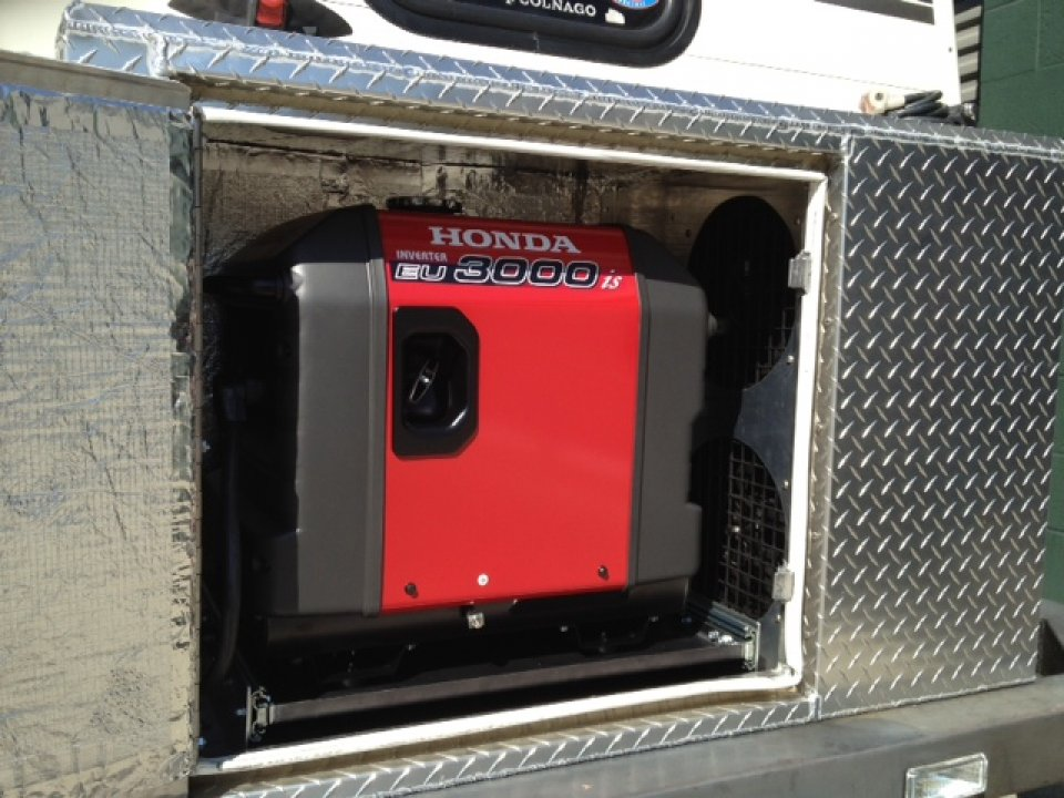 Gallery | Pinellas Power Products | Accessories for portable