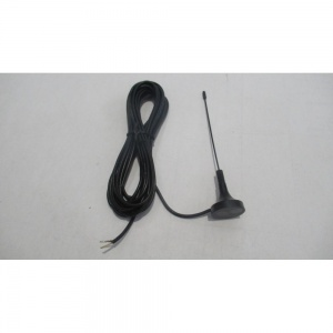 Replacement Antenna Long lead wire
