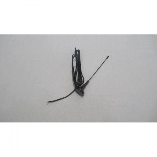 Replacement Antenna standard length lead
