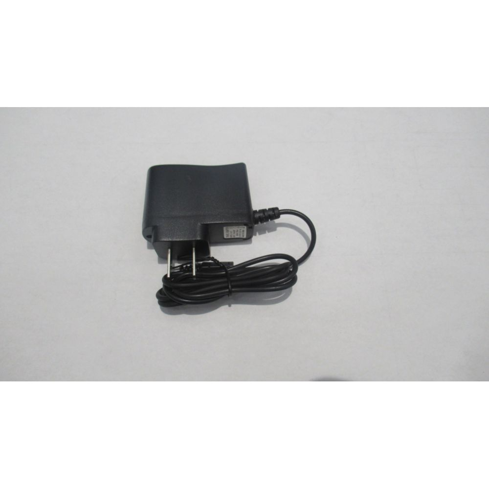 Honda EU1000i  Wireless Remote Shut Off Kit