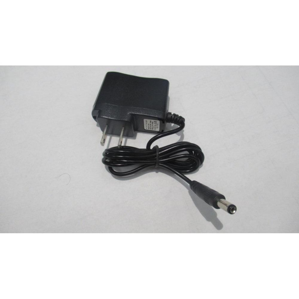 Heavy Duty Wireless Remote Shut Off Only Kit for Predator 3500