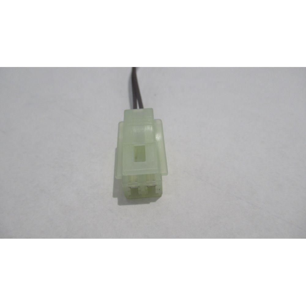Heavy Duty Wireless Remote Shut Off Only Kit for Honda EU2000i and EU2200i