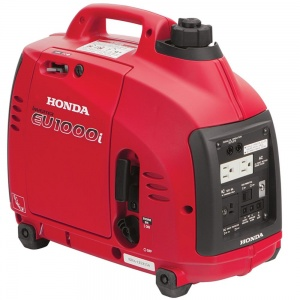 Products For Honda Generators