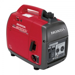 Products for Honda EU2000i photo