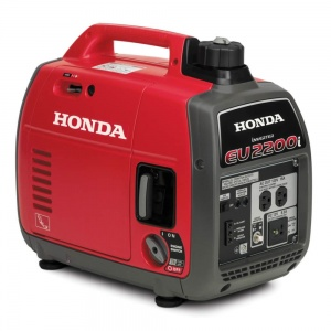 Products For Honda EU2200i