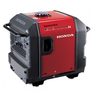 Products For Honda EU3000iS