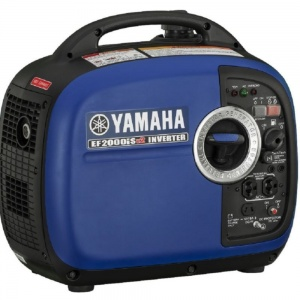 Products For Yamaha Generators