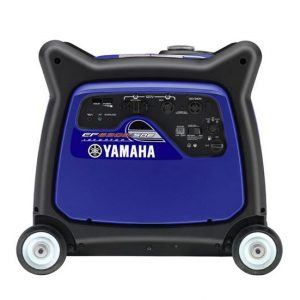 Products For Yamaha EF4500iSE & EF6300iSDE