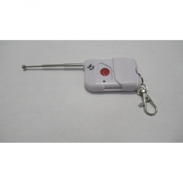 Replacement or Extra Transmitter for Remote Shut off Only Kits