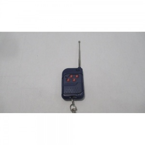 4 Function Standard Range Transmitter for Wireless Remote Kits