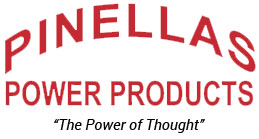 pinellas power products