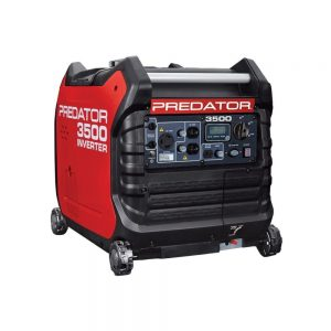 Products For Predator 3500