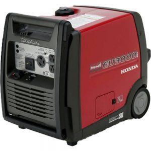 Products For Honda EU3000i Handi
