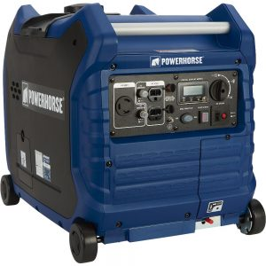 Products For Powerhorse 3500