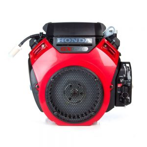 Products for Honda GX690 GX660 and GX630