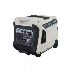 Products for Pulsar PG4000iSR